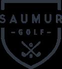 Golf de Saumur